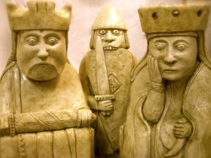 The_Lewis_Chessmen_cover